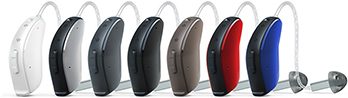 resound hearing aids and wireless accessories bravo hearing centre. Black Bedroom Furniture Sets. Home Design Ideas