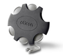 oticon wax filter