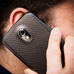 smart-phones-to-improve-hearing