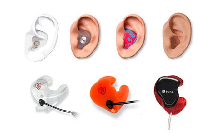 Hearing Aids Available At Bravo Hearing