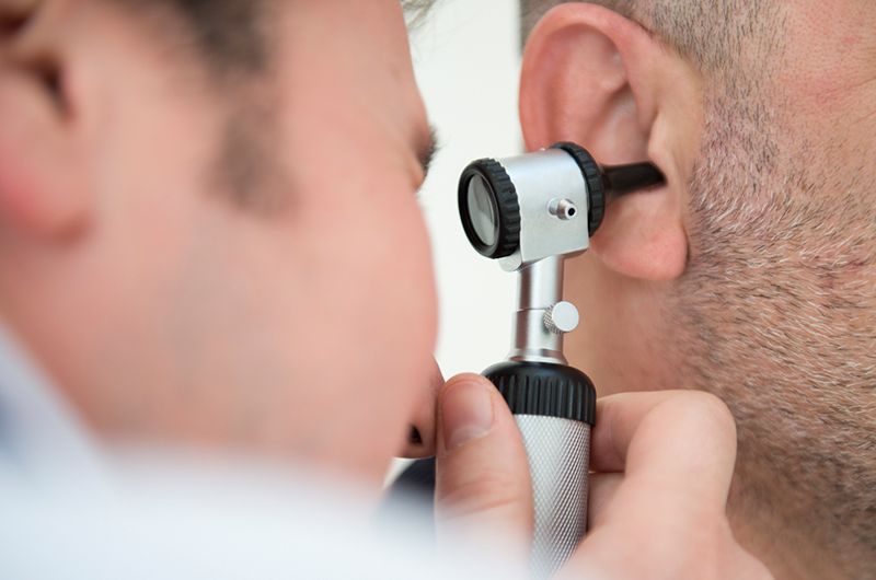 Why Do People Avoid Getting Their Hearing Checked?