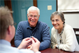 Tips for Keeping Your Ears and Hearing Aids Clean