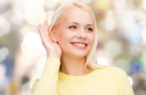 How Hearing Loss Affects Men and Women Differently