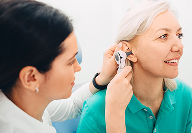 Six Signs You Should Book A Hearing Test