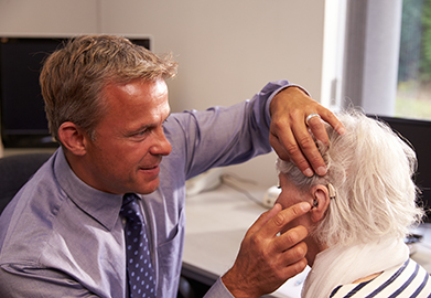 Easy Tips to Choose the Right Hearing Test Clinic