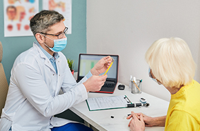 The Connection Between COVID-19 and Hearing Loss