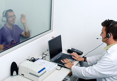 When Should You Visit a Hearing Centre?